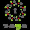 logo_saga 100x100